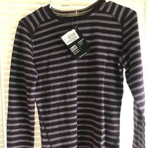 Women's Smartwool Baselayer Merino 250